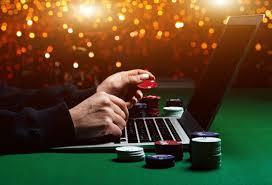choisir le meilleur casino